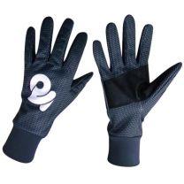 THERMO SHIELD Handschoenen