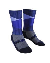 APEX Aero Sokken