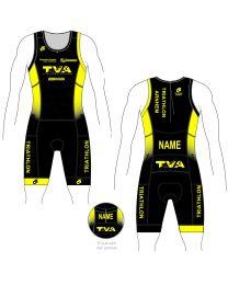 TVA CS PERFORMANCE Tri Suit