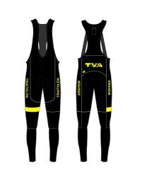 TVA CS APEX Winter Tights