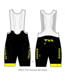 TVA APEX+ BIB Short
