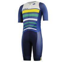 APEX Zomer Race Suit