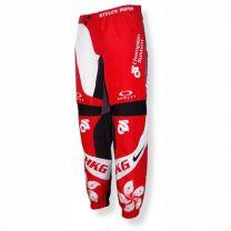 BMX – Downhill Lange Broek