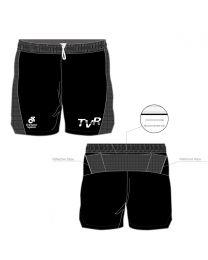 TVR APEX Enduro Short