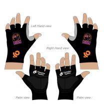 MTVK Wieler Race Handschoenen