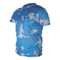 Locarno-T-shirt