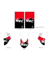 MBC CS Buff