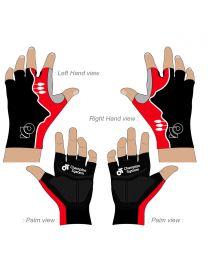 MBC Wieler Race Handschoenen