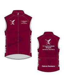 Falcon Runners CS PERFORMANCE Intermediate Body