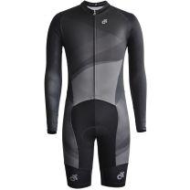 PERFORMANCE Cyclocross Skin Suit