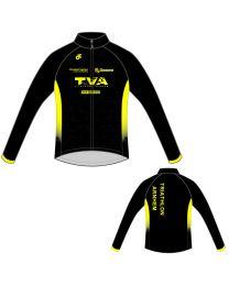 TVA CS Intermediate Jack-Shirt