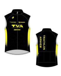 TVA CS PERFORMANCE Intermediate Body