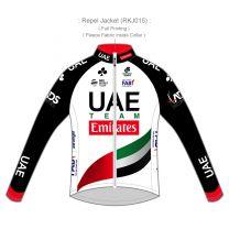 UAE Emirates APEX Regen jack
