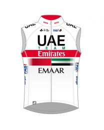UAE Emirates 2019 TECH Body