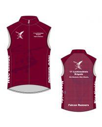 Falcon Runners CS TECH Body