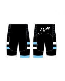 TVR TECH Short (Zonder Bretels)