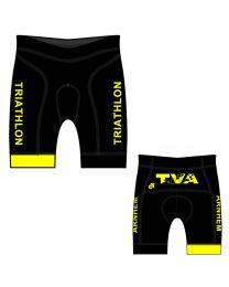 TVA CS Apex Tri Short