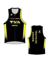 TVA CS APEX Tri Top Link
