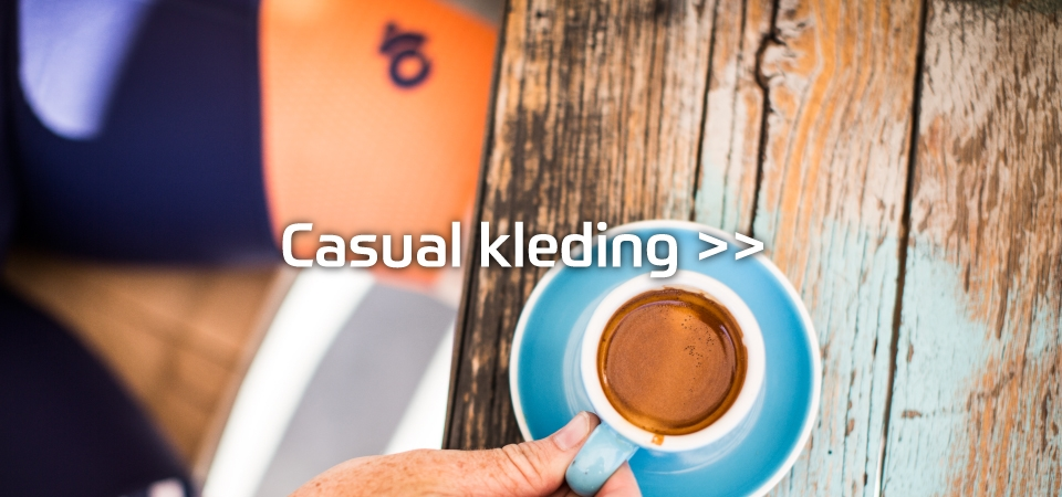 Custom Champion System Casual kleding