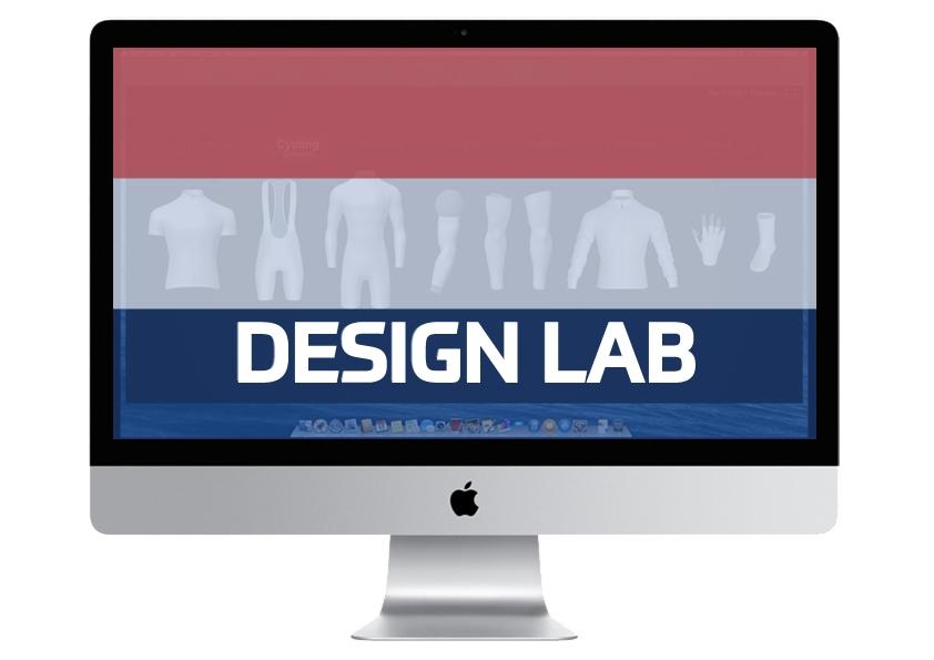 design lab nl