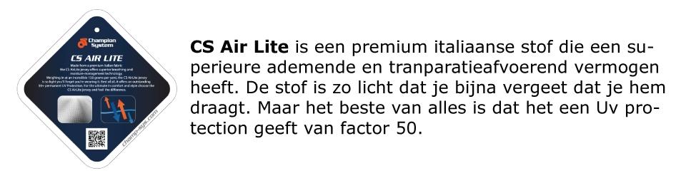 Air Lite